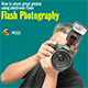 courses/flash-photography-for-beginners